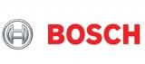 Запчасти для кофемашин и кофеварок Bosch (Бош)