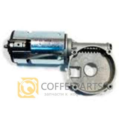 купить двигатель горизонтальной кофемолки Saeco 11000513
