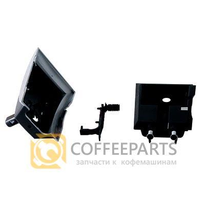купить насадку Bosch 12003615