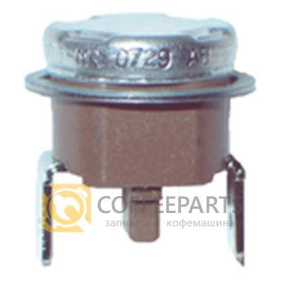 купить термостат Saeco 189428600