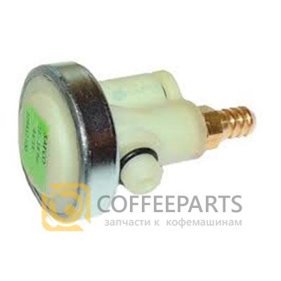 купить клапан Saeco 229452100