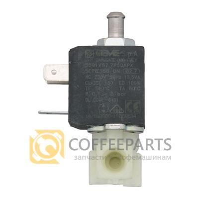 Клапан электромагнитный 5213218431