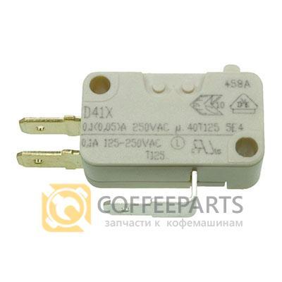 купить микровыключатель Siemens 606454
