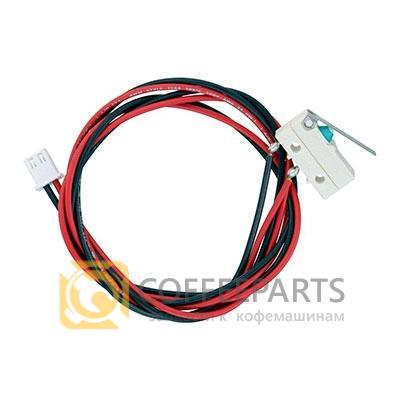 купить микровыключатель Siemens 614633