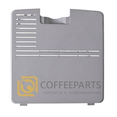 купить дверцу отсека кофемашины Siemens 703072