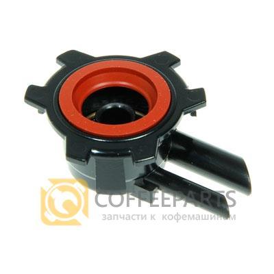 Клапан ES0055768