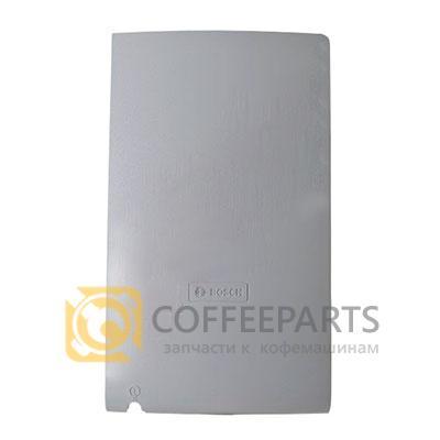 Задняя часть корпуса кофемашины Bosch 678237