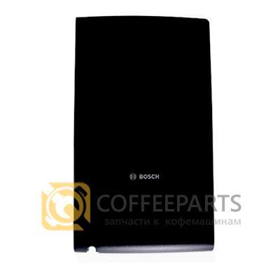 Задняя часть корпуса кофемашины Bosch 678238
