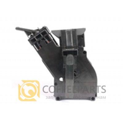 Заварное устройство Saeco 11004180