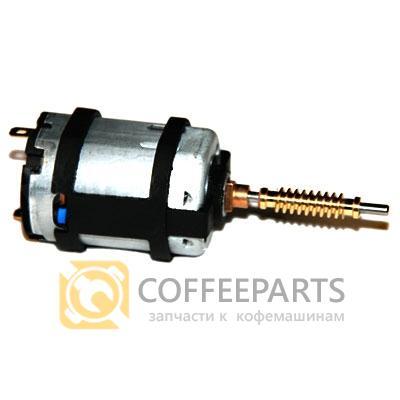 Двигатель рабочей группы Saeco 11005214