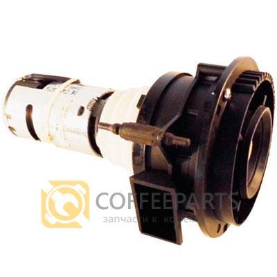 Двигатель вертикальной кофемолки Sаесо 286883758