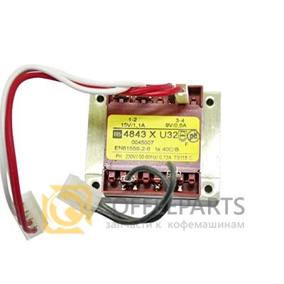 Трансформатор Bosch 419962