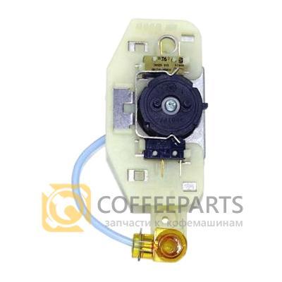 Кран вода/пар Bosch 419986
