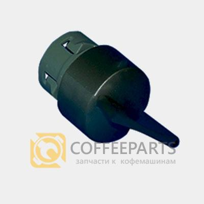 Ручка крана вода/пар  Bosch 420954