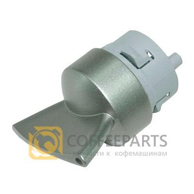 Ручка крана вода/пар Bosch 420955