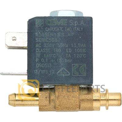 Клапан Bosch 423377