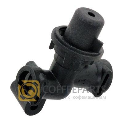 Клапан Bosch 423399