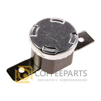 Термостат Bosch 426735