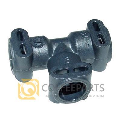 Соединитель Bosch 427444