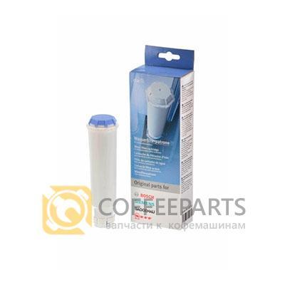 Фильтр для воды Bosch 461732