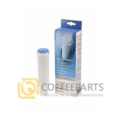 Фильтр для воды Siemens 461732