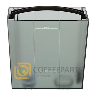 Бункер для воды Bosch 490218
