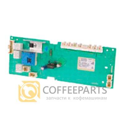 Плата Bosch 490232