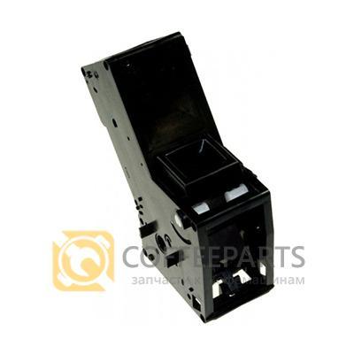 Заварное устройство Bosch 490234