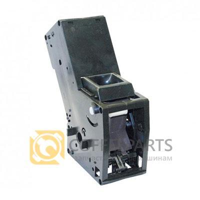 Заварное устройство Siemens 491441