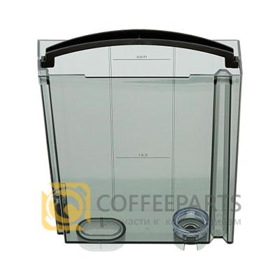 Бункер для воды Bosch 492865