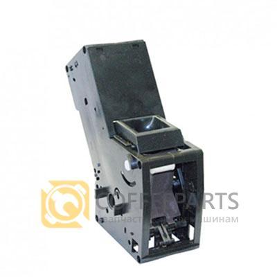 Заварное устройство Bosch 499057