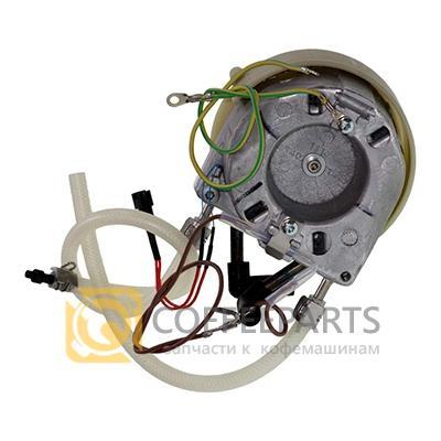 Термоблок Siemens 499949
