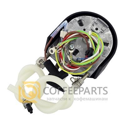 Термоблок Siemens 499950
