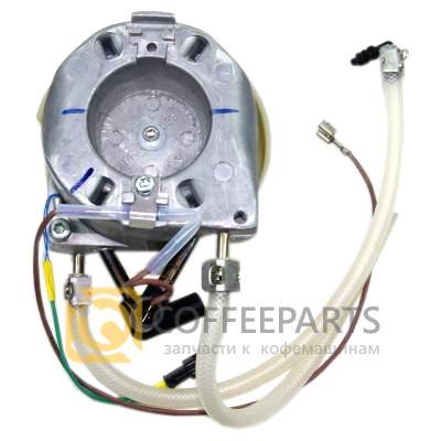 Термоблок Siemens 499951