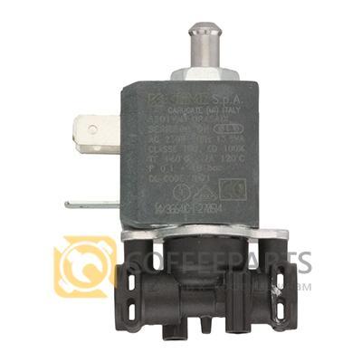 Клапан электромагнитный 5213214031