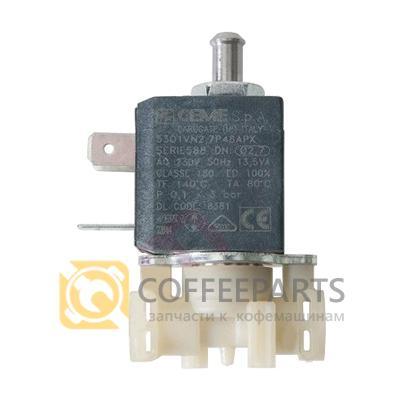 Клапан электромагнитный 5213218261