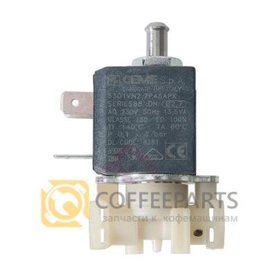 Клапан электромагнитный 5213218381
