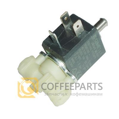 Клапан электромагнитный 5213218421