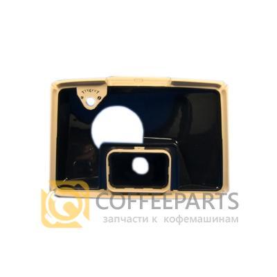 Бункер для кофе 5313213461