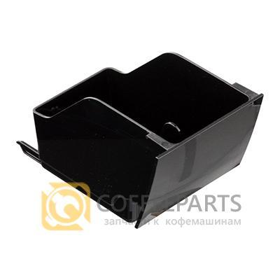 Бункер для отходов 5313223071