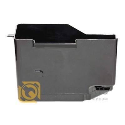 Бункер для отходов 5313228721