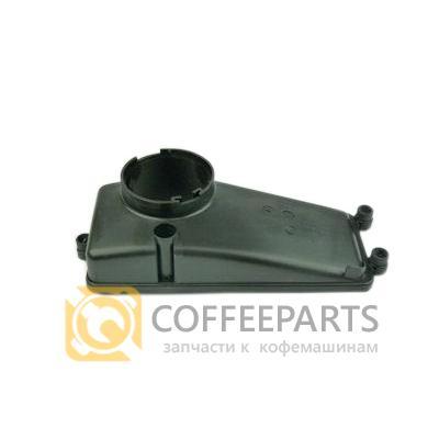 Бункер для кофе 5513215971