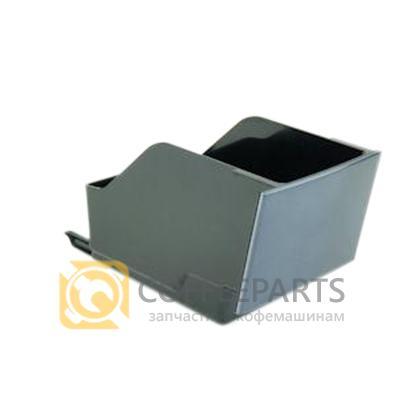 Бункер для отходов 5513218071