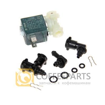 Клапан электромагнитный 5213210171/5513225701