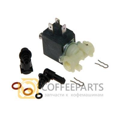 Клапан электромагнитный 5213210901/5513225791