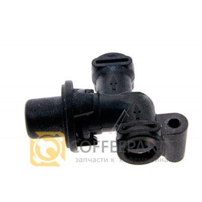 Клапан Bosch 605865