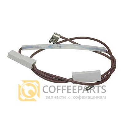 Термодатчик Bosch 606434