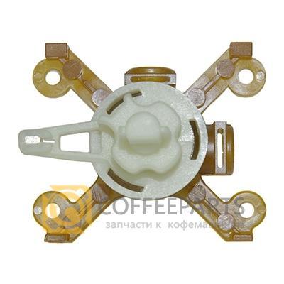 Кран вода/пар Bosch 607225