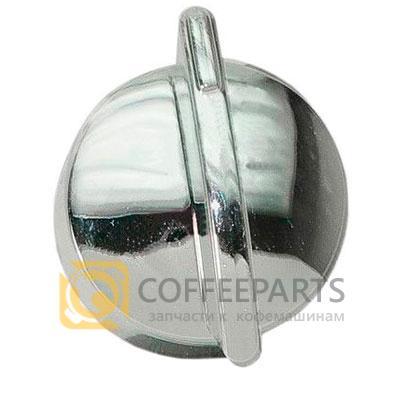 Ручка крана вода/пар Siemens 609891