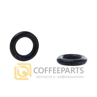 Прокладка Bosch O-Ring, 5x1,8mm 614639